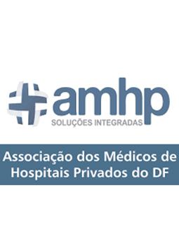 Amhp-DF
