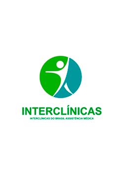 Interclínicas